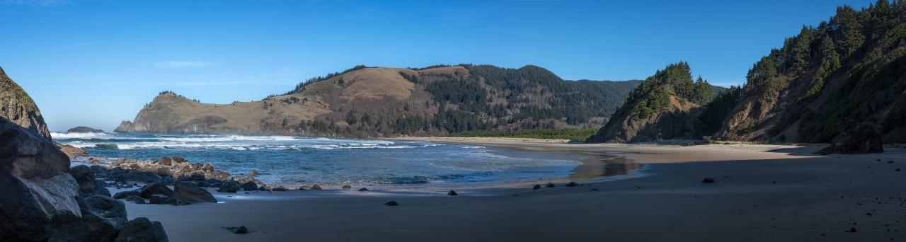 panorama_cascadeheadbeach.jpg?w=1280