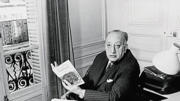 Miguel Ángel Asturias - Pueblo e Historia de Guatemala